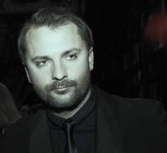 M.Petruškevičius